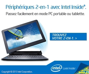 http://www.intel.fr/content/www/fr/fr/sponsors-of-tomorrow/ultrabook.html